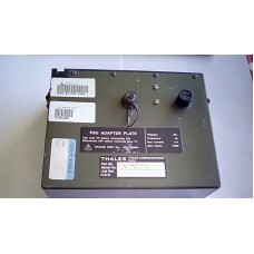 SATELLITE COMMUNICATIONS  PT PSU ADAPTOR PLATE